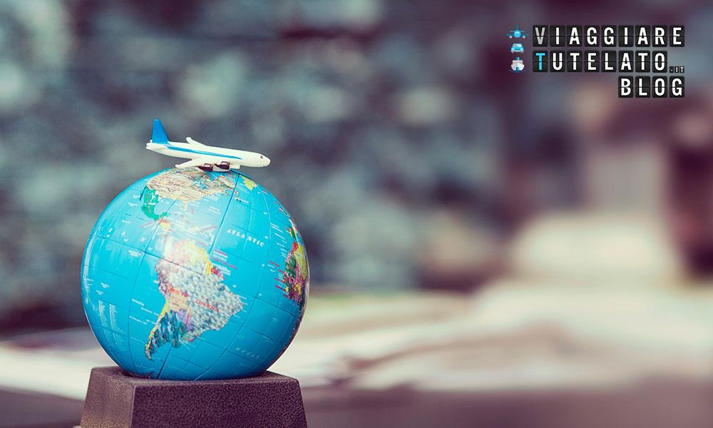 Tour operator e agenzie di viaggio: ruoli e responsabilità