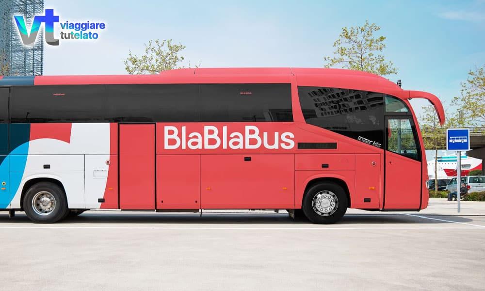 Blablacar lancia il Blablabus, Flixbus si concentra sulle mete religiose